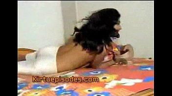 dance indian raundi Desi girls webcam scandles