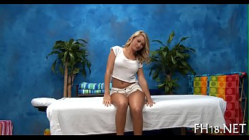 parlor cam5 massge hiden Ben10 sex videos download