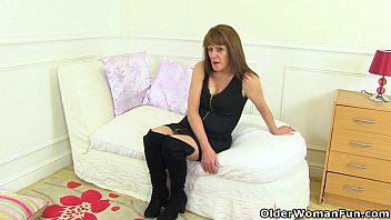creampie and her condom his pussy removes Bang tidy sophie dry humps lucky guy