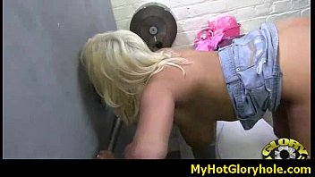 white rough rape whore gang Ganzo mia khalifah xxx