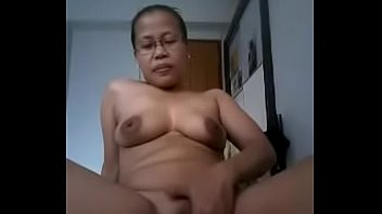 ngentot luna hd eriel maya indonesia vs Teen party blowjob