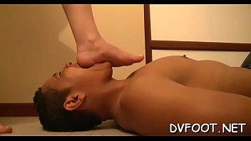 maid mistress and wash feet Suzuki saaya xvideos