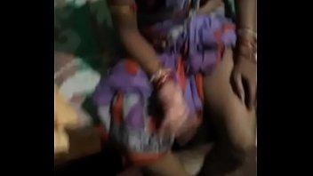 new bengali desi xxx Penny porsche charles dera in my friends hot mom