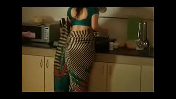 fuck indian hd saree Feminised by mom
