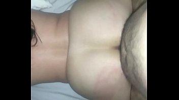 seks kelas pelajar dalam Extreme thick foreskin