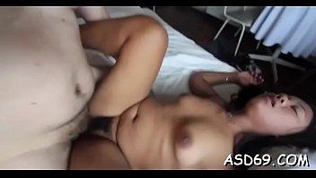 asian shower bath girls nude Japan thai korean hunk gay