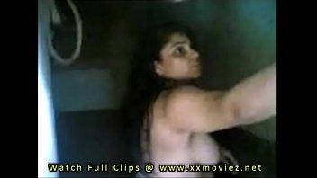 pron video indian bhabhi Nao tinha dinhero