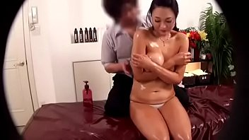 f70 japanese mom shy Duct taped gag
