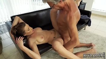 girl hose hot panty in webcam Cassidy banks fucks intruder