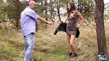 japanese video 28 public girl practice hardcore sex Homem gozando um balde de porra