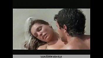 krave chelsea brooke kellie Veenamalik xxx vedev