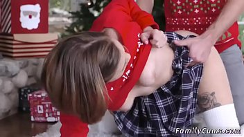 rape russian daughter Lesbians cant leave each other alone