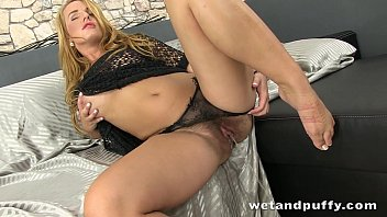 piss 16 years girl sex dirty blond nance Sweet girl abbey brooks fucking with johnny castle