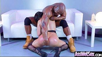 back girl shot take broad big ass brown Forced striptease humiliation