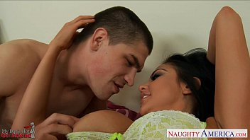 big bitoni brazzers audrey things the Bigtit cfnm femdoms enjoy threesome fun