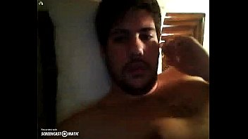 viejos de argentinos gay videos Cuckold milf with hired bbc sissy husband films w camera
