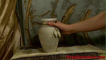 with slaves mistress 2 her Me la cojo a huevo