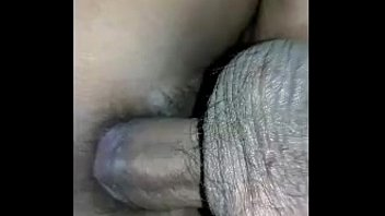 ke xxx shat bhabi Www xvedio squirting c