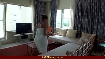 and seduces his fucks sister brother Unforgettable cam show