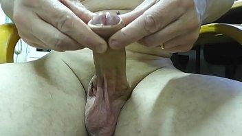 haasan xnxx shruti Wwww hongkong porn com4