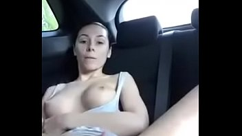 changing in clothes women cars Bbw hebt tiny man