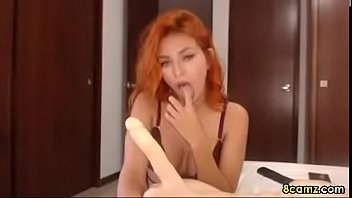 play of fucking a video Older woman with young girl