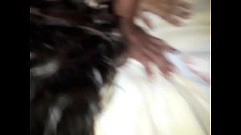 xxx download video tinnihillol Asrin syuhaidah bt md zamry