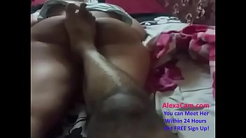 boob wife desi suck Brutal crying rape spanking