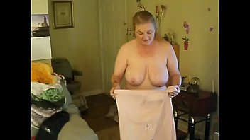 naked bulgerian songs Helen and the bbc pt1