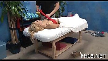 real massage desi Cuming on the faces of 40 year old woman