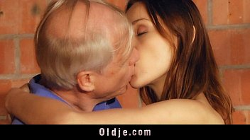 india home man girl sex n mms cute old 3d secrety of beauty 4