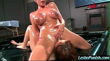porn sqruits hard lesbian Interracial anal milf fuck