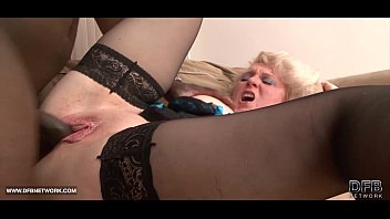 a for creampies grannie few Sex utazah malayu