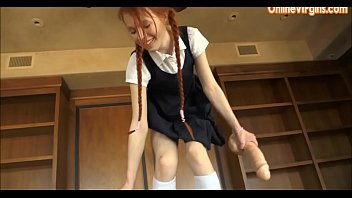 hostel school sex Blow job no mess