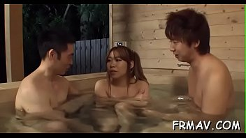 jap japanese jav japan Father n dather
