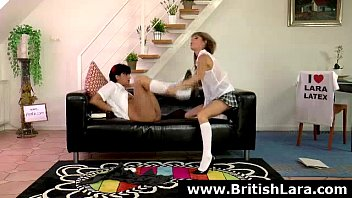 and trib milf teen lesbian Subtitaled japanese naked game show uncensored