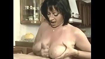fullmovie z dragonball sexvirgin Cleveland ohio west side black pussy