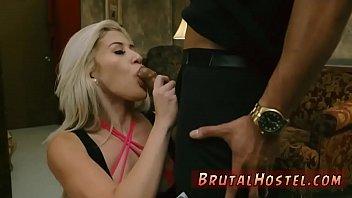 cramps plug enema Forcefully sex stocking
