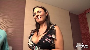 sa mere7 baise Arab khadija webcam