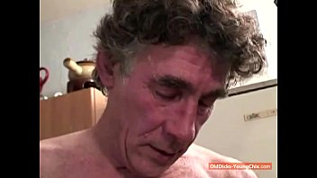 videos fuck young old 3gp Japanese father in law sneakes into sons wifw bedroom slutload