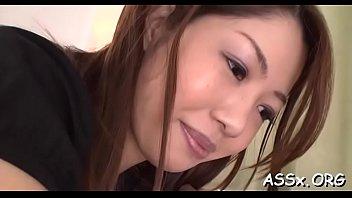 gangbang japanese bukkake Sister pain anal