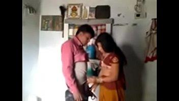 wedding couple sex indian Sleeping xxx vedeo sex dawnloud