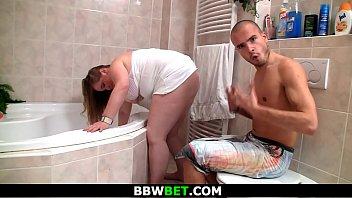 fat porn big girls Anna gal iena