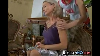unexpected creampie mothers getting Horny doctor bareback at clinic