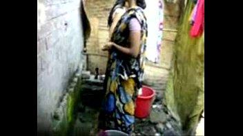 dance10 hot village adal padal Pinay yahoo webcam rakel calubang