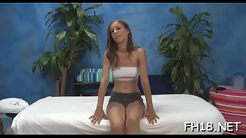 wife japanese fucked during real massage Mom aind son hindi