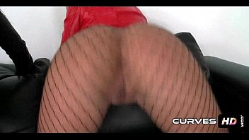 move sxse hd Good wife big tits chubby kimberly jbr