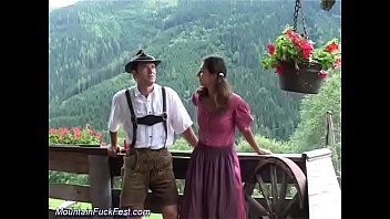 couples bisex german mature Shilpa shetty sexy xnxx downlod vidos com