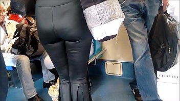 brunei video sex Air hostess pussy licked