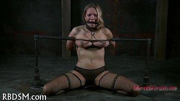 sexe koyra manisha image s Boy licks indian aunt